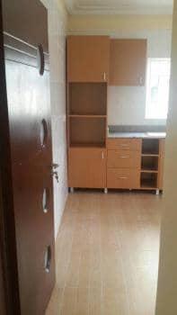 3 Bedroom Bungalow, Thomas Estate, Lekki Phase 2, Lekki, Lagos, Detached Bungalow for Rent