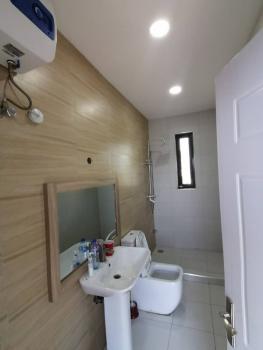 Beautiful Estate Apartments, Abraham Adesanya., Ogombo, Ajah, Lagos, Detached Bungalow for Sale