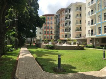 2 Bedroom Furnished Apartment, Ikoyi, Lagos, House for Rent