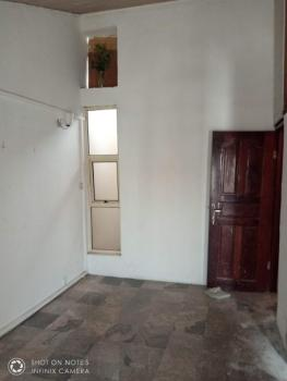 Service Studio Flat, Close to The Palms, Oniru, Victoria Island (vi), Lagos, Self Contained (single Rooms) for Rent