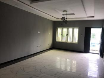 Brand New 2 Bedroom Apartment, Chevron Drive, Idado, Lekki, Lagos, Flat for Rent