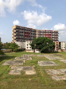 4 Bedroom Apartment, 1004 Estate Housing Estate Victoria Island, Oniru, Victoria Island (vi), Lagos, Flat for Rent