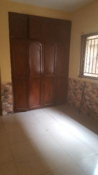a Room Selfcontained Share Apartment, Omoba Samson in Thomas Estate, Ado, Ajah, Lagos, Self Contained (single Rooms) for Rent