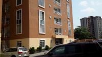 Strategically And Well Finished 3 Bedroom Luxury Flat With Boy's Quarters., Old Ikoyi, Ikoyi, Lagos, 3 bedroom, 4 toilets, 4 baths Flat / Apartment for Rent