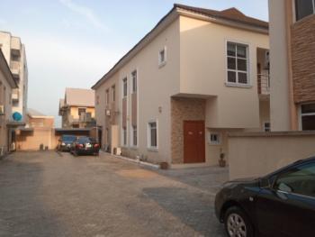 a Portable Miniflat at Chevy View Estate, Chevy View Estate, Lekki Expressway, Lekki, Lagos, Mini Flat for Rent