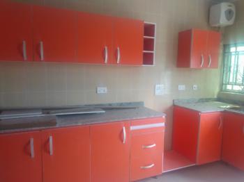 Newly Built 3 Bedroom Flats, Meridian Estate Awoyaya, Awoyaya, Ibeju Lekki, Lagos, Flat for Rent