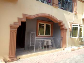 Luxury 3 Bedroom Flat, Goodnews Estate, Sangotedo, Ajah, Lagos, Flat for Rent