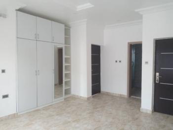 Lovely Fully Detached 4 Bedroom, Off Ado Road, Ado, Ajah, Lagos, Detached Duplex for Rent