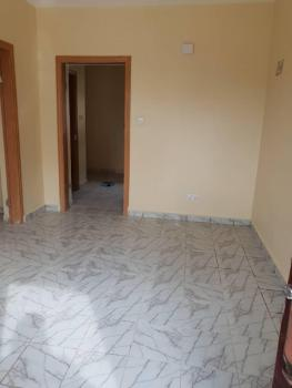 Brand New One Bedroom Flat, Brains and Hammers Estate, Kafe, Abuja, Mini Flat for Sale