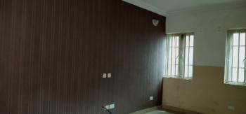 Well Maintained 2 Bedroom Duplex, Oshorun Estate, Opic, Isheri North, Lagos, Terraced Duplex for Rent