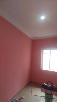 Newly Built Mini Flat, Ojudu Abiodun, Ojodu, Lagos, Mini Flat for Rent
