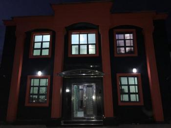 Well Furnished and Functioning 23 Rooms Hotel, Off Gapiona Gra, Benin City, Benin, Oredo, Edo, Hotel / Guest House for Sale