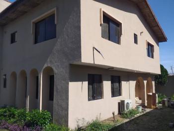 Fantastic 3 Bedroom Duplex with Excellent Facilities, Mrs, Ado, Ajah, Lagos, Detached Duplex for Rent