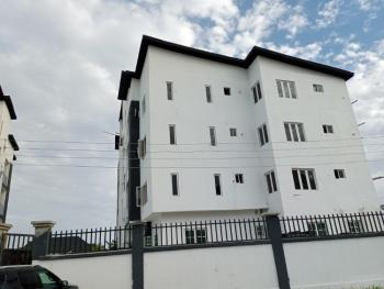 2 Bedrooms Apartment, Off Therra Annex, Sangotedo, Ajah, Lagos, Flat for Sale