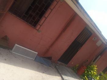 a Room Self Contained, Oniru, Oniru, Victoria Island (vi), Lagos, Self Contained (single Rooms) for Rent