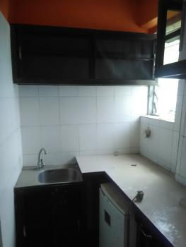 Mini Flat, Off Opebi Rd Ikeja, Opebi, Ikeja, Lagos, Mini Flat for Rent