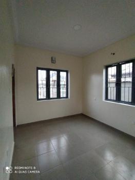 Brand New Luxury Miniflat, Off Badore Ajah, Badore, Ajah, Lagos, Mini Flat for Rent