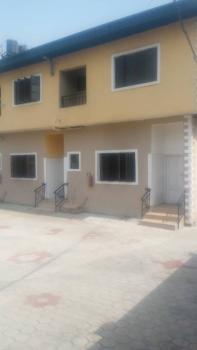 Lovely Mini Flat, Ogba, Ogba, Ikeja, Lagos, Mini Flat for Rent