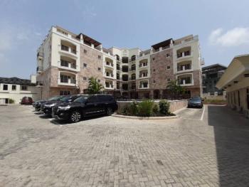 Super Luxury 3 Bedroomterrace Duplex with a Room Bq, Banana Islandikota Lagos, Banana Island, Ikoyi, Lagos, Terraced Duplex for Rent