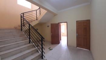 Move-in-ready 5 Bedroom Fully Detached Duplex, Off Admiralty Way, Lekki Phase 1, Lekki, Lagos, Detached Duplex for Rent