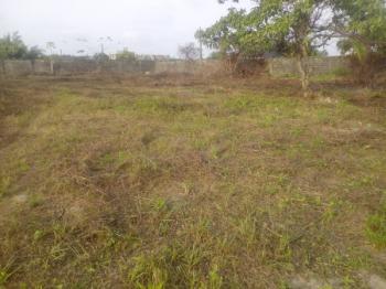 6 Plots of Land, Alatise, Alatise, Ibeju Lekki, Lagos, Mixed-use Land for Sale