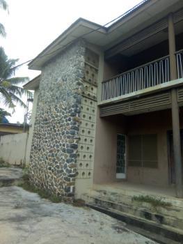 5 Bedroom Detached Duplex with Boys Quarters, Jericho, Ibadan, Oyo, Detached Duplex for Sale