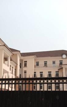 10 Nos 2 Bedroom, 2 Nos 4 Bedroom on 4 Floors, Swimming Pool & Lift, Chevy View Estate, Behind Chevron Estate, Lekki, Lagos, Block of Flats for Sale