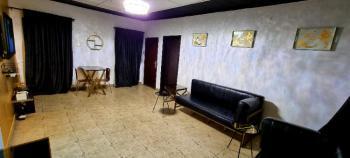 2 Bedrooms Serviced Apartment (epic Homes), Estate, Omole Phase 2, Ikeja, Lagos, Flat / Apartment Short Let