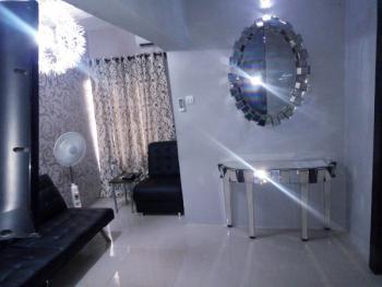 2 Bedrooms Serviced Apartment (epic Homes 2), Omole Phase 2 Estate, Omole Phase 2, Ikeja, Lagos, Flat Short Let