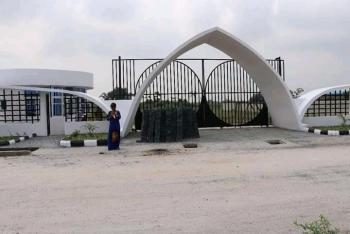Plots of Land, The Grandeur Estate, Abijo, Lekki, Lagos, Residential Land for Sale