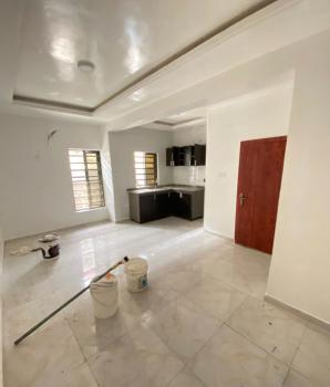 Tastefully Finished Mini Flat in a Fully Serviced Estate., Chevron Lekki, Lekki, Lagos, Mini Flat for Rent