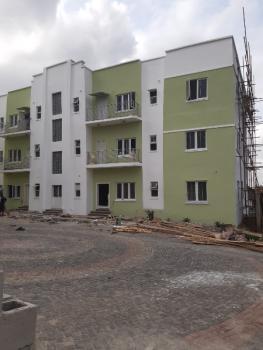 Terrace Duplex for Letting, Gra, Magodo, Lagos, Terraced Duplex for Sale