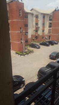 4 Bedroom Maisonette, Millennium Estate, Ikeja Gra, Ikeja, Lagos, Flat for Rent