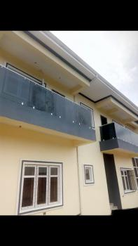 a Brand New 2 Bedroom, Lbs, Lekki Phase 2, Lekki, Lagos, Flat for Rent