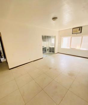 Tastefully Finished Mini Flat, Osapa London, Osapa, Lekki, Lagos, Mini Flat for Rent