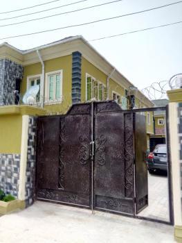 a Brand New Mini Flat, Lbs Lekki Ajah Lagos, Lekki Phase 2, Lekki, Lagos, Mini Flat for Rent