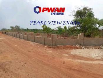 Pearl View  Estate, Amaorji Nkwubor Nike Emene, Emene, Enugu, Enugu, Mixed-use Land for Sale