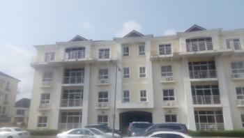 Top-notch 3 Bedroom Apartment, Chevron Alternative, Lekki, Lagos, Flat for Rent