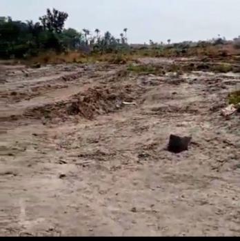 Dry Land in an Estate, Next Generation Estate, Akodo Ise, Ibeju Lekki, Lagos, Residential Land for Sale