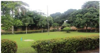 2,600 Square Meters Land, Along Ikoyi Club 1938 Road, Off Mobolaji Johnson Avenue, Ikoyi, Lagos., Ikoyi, Lagos, Mixed-use Land for Sale