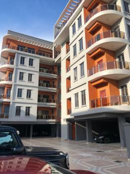 2 Bedroom Penthouse with Bq, Oniru, Victoria Island (vi), Lagos, Flat for Rent