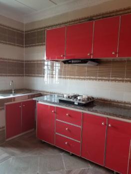 Luxury 2 Bedroom Apartment, Ile-idande, Oke-onitea, Osogbo, Osun, House for Rent