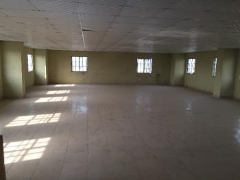 Mimi Hall for Office Space, Ebute Ipakodo, Ebute, Ikorodu, Lagos, Office Space for Rent