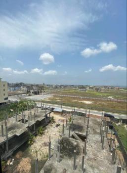 800sqm, Off Spa Road, Ikate Elegushi, Lekki, Lagos, Residential Land for Sale