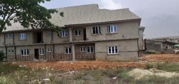 Spacious Room Self Apartment, 136/138 Igbo Olomu Road, Aso Rock, Igbo Olomu, Agric, Ikorodu, Lagos, Self Contained (single Rooms) for Rent