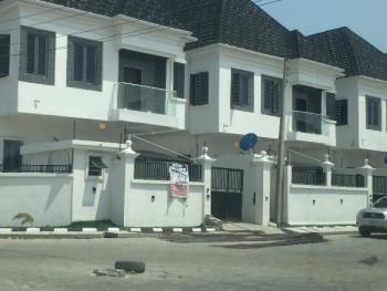 Multiple Units of Luxury 5bdrm Detached, Bera Estate, By Chevron Drive, Lekki, Lagos, Detached Duplex for Sale