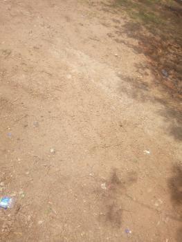 6 Plot of Land, No 1 Idi-oro Odeda Abeokuta, Odeda, Ogun, Mixed-use Land for Sale