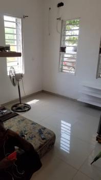 Very Neat Mini. Flat, Ologolo, Lekki, Lagos, Mini Flat for Rent