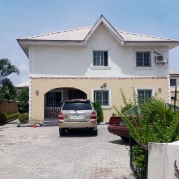 Fantastic Serviced 1 Bedroom Apartment, Lekki Phase 1, Lekki, Lagos, Mini Flat for Rent