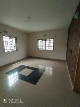 Decent  2 Bed, Off Ado Road, Ado, Ajah, Lagos, Flat for Rent